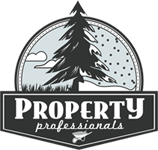 J. Byrne Property Professionals – Landscaping In Peterborough, Ontario Logo